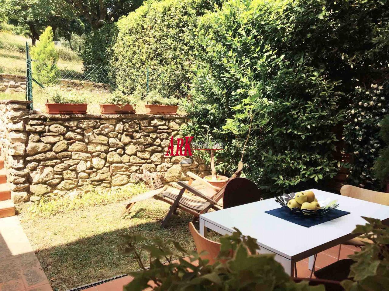 appartamento in vendita a sesto fiorentino rif:a10385_8